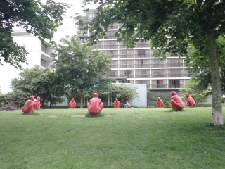 meditating-red-men