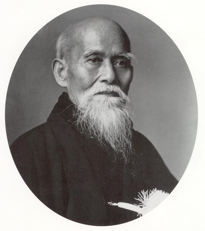 morihei-ueshiba1