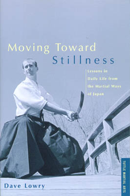 moving_toward_stillness
