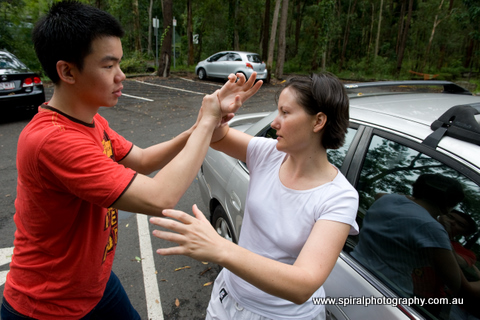 self-defence-personal-protection-1